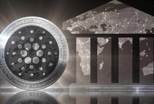 Kenali-Jenis-Cryptocurrency-Populer-1 Cardano-Finansialku