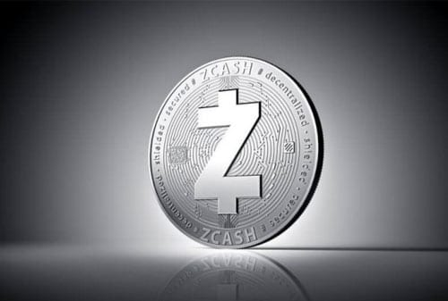 Kenali-Jenis-Cryptocurrency-Populer-10-ZCash-Finansialku