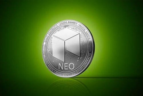 Kenali-Jenis-Cryptocurrency-Populer-2-Neo-Finansialku