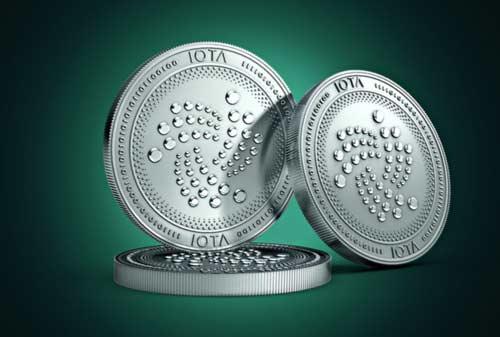 Kenali-Jenis-Cryptocurrency-Populer-3-IOTA-Finansialku