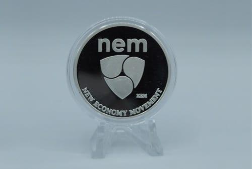 Kenali-Jenis-Cryptocurrency-Populer-4-XEM-Finansialku