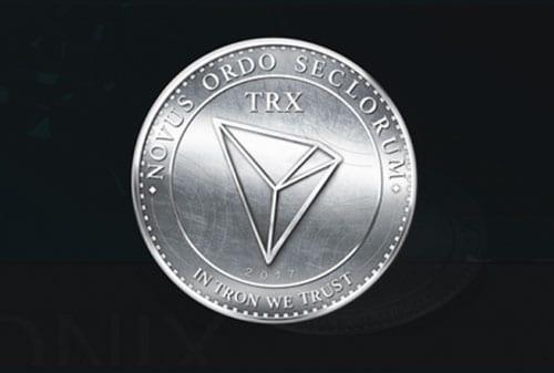 Kenali-Jenis-Cryptocurrency-Populer-5-TRX-Finansialku