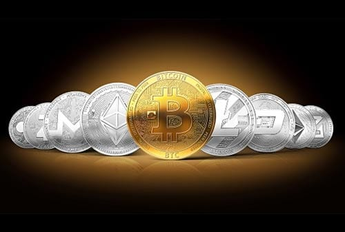 Kenali Jenis Cryptocurrency Populer yang Harus Anda Ketahui