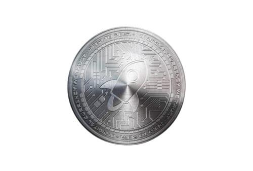 Kenali-Jenis-Cryptocurrency-Populer-8-Stellar-Finansialku