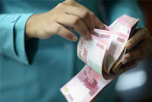Keuangan-Wanita-Cerai-2-Finansialku