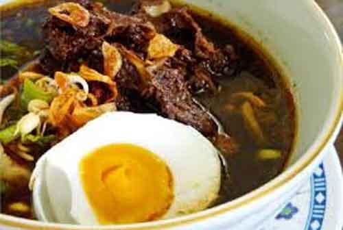 32 Kuliner Surabaya yang Sangat Sayang Jika Dilewatkan, Saat Berlibur di Kota Pahlawan