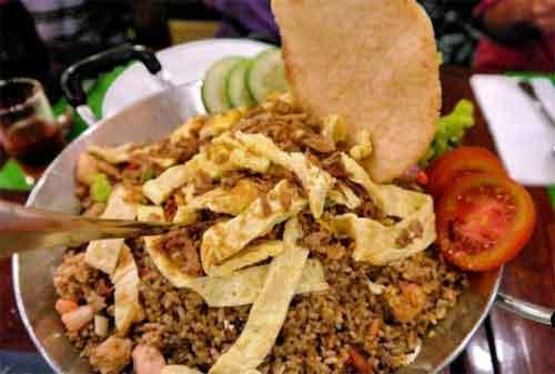 32 Kuliner Surabaya Yang Sangat Sayang Jika Dilewatkan Saat