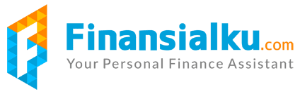 Finansialku.com - Your Personal Finance Assistant