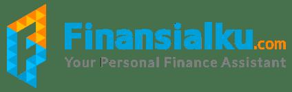 Finansialku Perencana Keuangan Independen Retina Logo