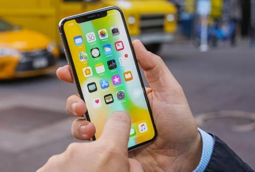 Mau-Beli-iPhoneX-1-Finansialku