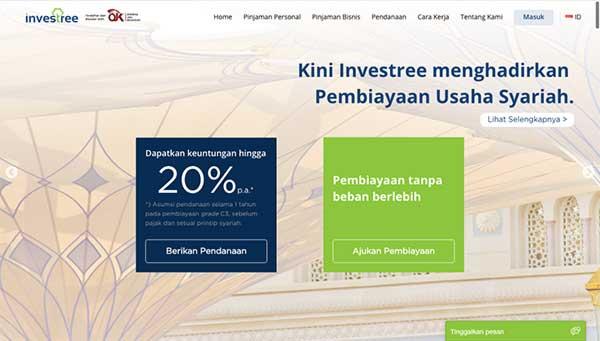 Mengenal-Investasi-P2P-Lending-Syariah-3-Finansialku