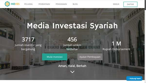 Mengenal-Investasi-P2P-Lending-Syariah-5-Finansialku