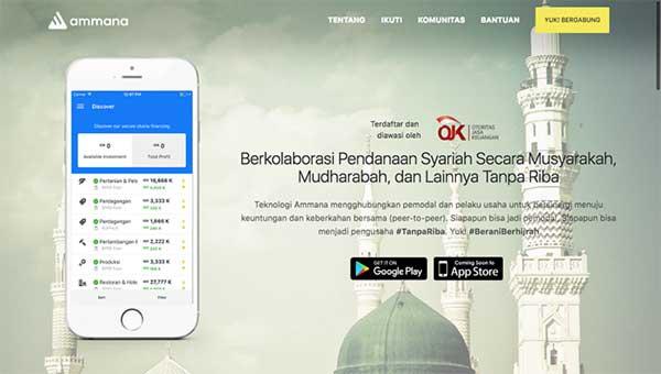 Mengenal-Investasi-P2P-Lending-Syariah-6-Finansialku
