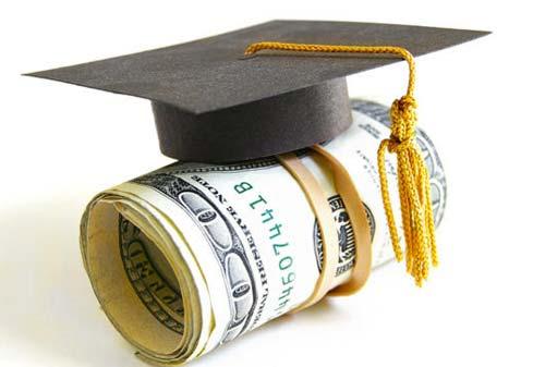 perguruan-tinggi-politeknik-terbaik-kemenristekdikti