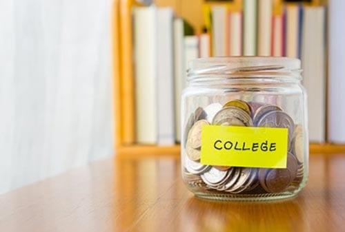 Menyiapkan-Biaya-Kuliah-2-Finansialku