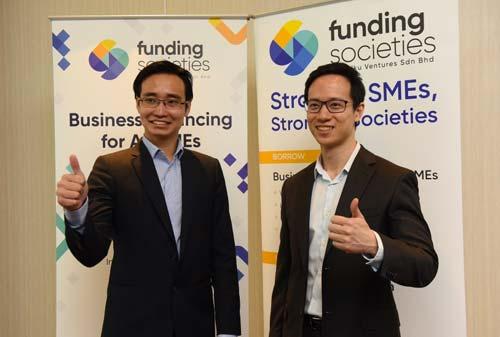 P2P-Lending-Singapur-Indonesia-1-Finansialku