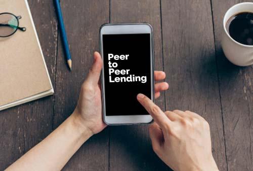 P2P-Lending-Singapur-Indonesia-2-Finansialku