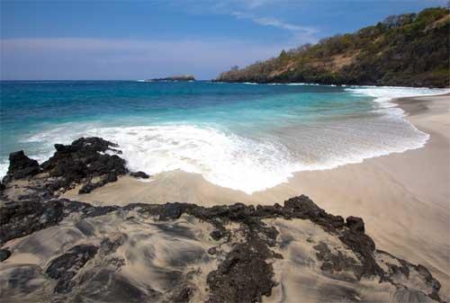 Paket Wisata Bali 28 Pantai Pasir Putih - Finansialku