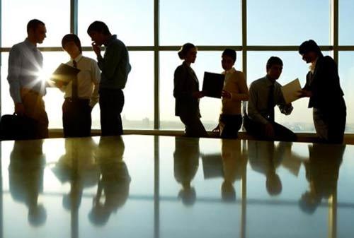 Para-HR,-Ini-Lho-Employee-Engagement-Menurut-Gallup-3-Finansialku