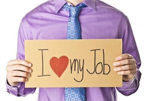 Para-HR,-Ini-Lho-Employee-Engagement-Menurut-Gallup-4-Finansialku