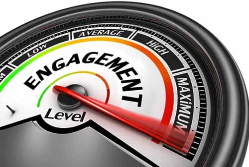 Para-HR,-Ini-Lho-Employee-Engagement-Menurut-Gallup-5-Finansialku