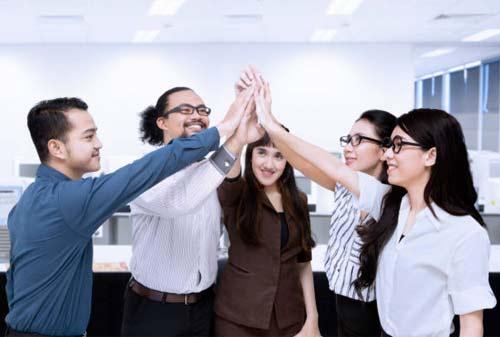 Para-HR,-Ini-Lho-Employee-Engagement-Menurut-Gallup-6-Finansialku