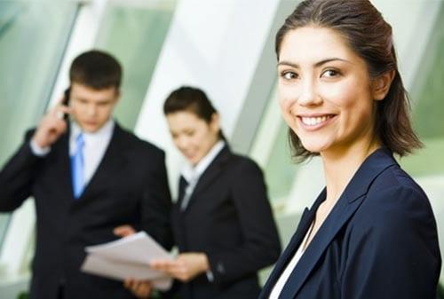 Para-HR,-Ini-Lho-Employee-Engagement-Menurut-Gallup-7-Finansialku