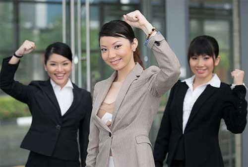 Para HR, Kenali Konsep Personalia dan Pegawai 02 - Finansialku