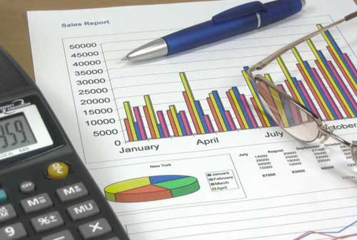 Para-Investor,-Behavioral-Finance-Pengaruhi-Keputusan-Investasi-4-Laporan-Keuangan-Finansialku