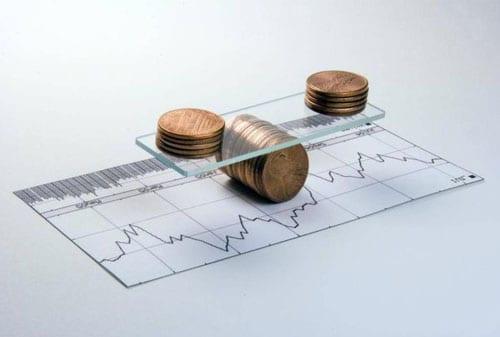 Para-Investor,-Behavioral-Finance-Pengaruhi-Keputusan-Investasi-5-Rebalancing-Portofolio-Finansialku