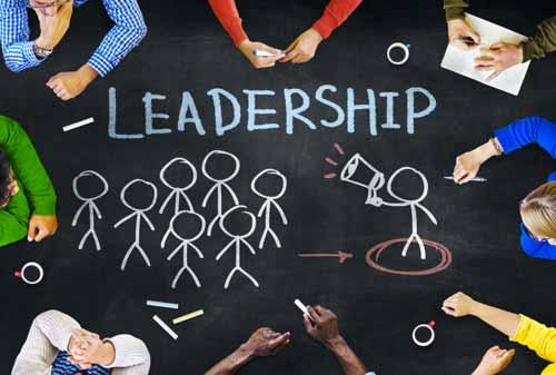 Bagaimana Pemimpin Ideal yang Diinginkan Masyarakat?