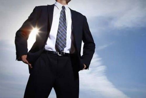 Pemimpin-Ideal-6-Finansialku