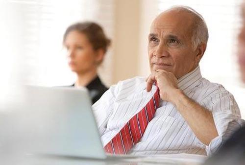 Pengertian-Pensiun-Normal-4-Finansialku