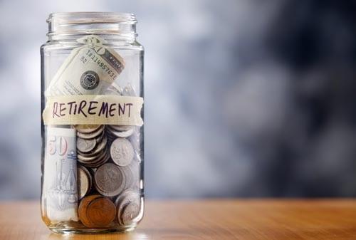 Pengertian-Pensiun-Normal-5-Finansialku