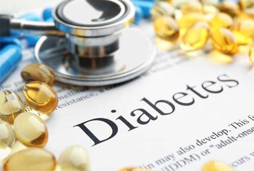 Penyakit Diabetes Melitus Tipe I dan Tipe II 01 - Finansialku