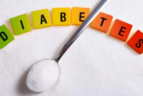 Penyakit Diabetes Melitus Tipe I dan Tipe II 02 - Finansialku