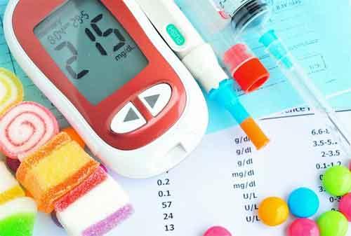Penyakit Diabetes Melitus Tipe I dan Tipe II 05 - Finansialku