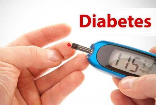 Penyakit Diabetes Melitus Tipe I dan Tipe II 06 - Finansialku