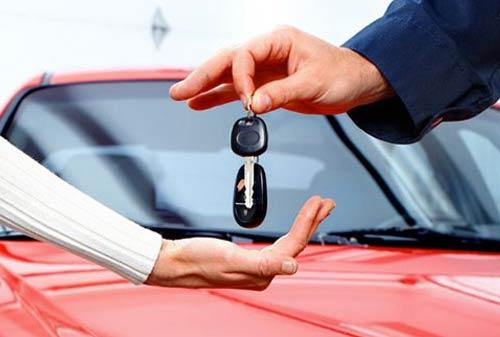 Pilih-Beli-Mobil-atau-Beli-Rumah-2-Finansialku