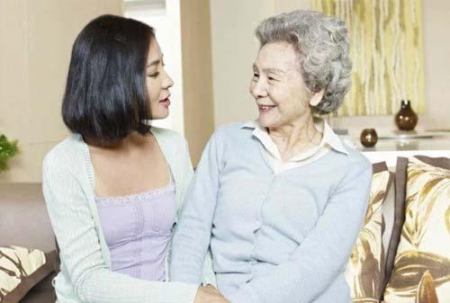 Pilih-Hidup-Berumah-Tangga-dengan-Mertua-1-Finansialku