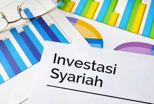 Pilihan-Investasi-Syariah-2018-1-Finansialku