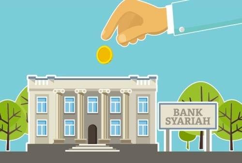 Pilihan-Investasi-Syariah-2018-2-Deposito-Finansialku