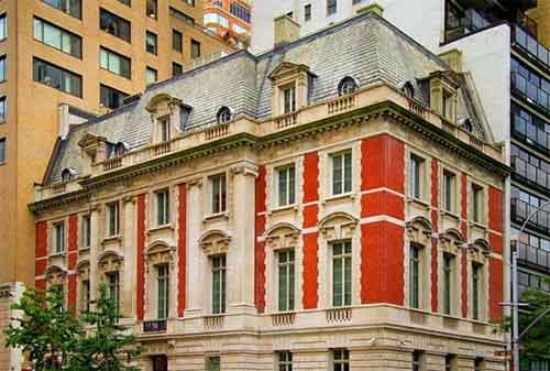 Rumah Termewah Di Dunia 04 Carlos Slim Helu - Finansialku