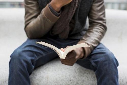 Sifat-Pesimis-Bisa-Berbahaya-Bagi-Tubuh-dan-Mental-Anda-3-Baca-Buku-Finansialku