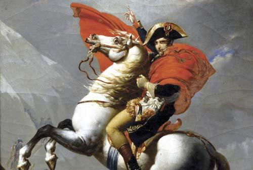 Simak-Kata-kata-Bijak-Napoleon-Bonaparte-6-Finansialku