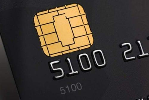 Sistem Keamanan Sering Jebol, Bank Kebut Migrasi ATM Chip