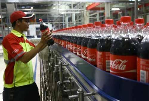 TERLENGKAP-Jenis-Waralaba-2-Coca-Cola
