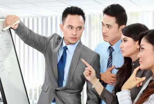 Tahukah Anda Apa itu Sistem Perencanaan Sumber Daya Manusia Yuk Cari Tahu Sekarang! 01 HRD - Finansialku