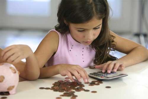 Trik Jitu Mengalokasi dan Mengatur Keuangan Bulanan dari Pendapatan Anda 02 Mengatur Uang - Finansialku