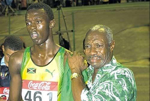 Usain-Bolt-4-Finansialku